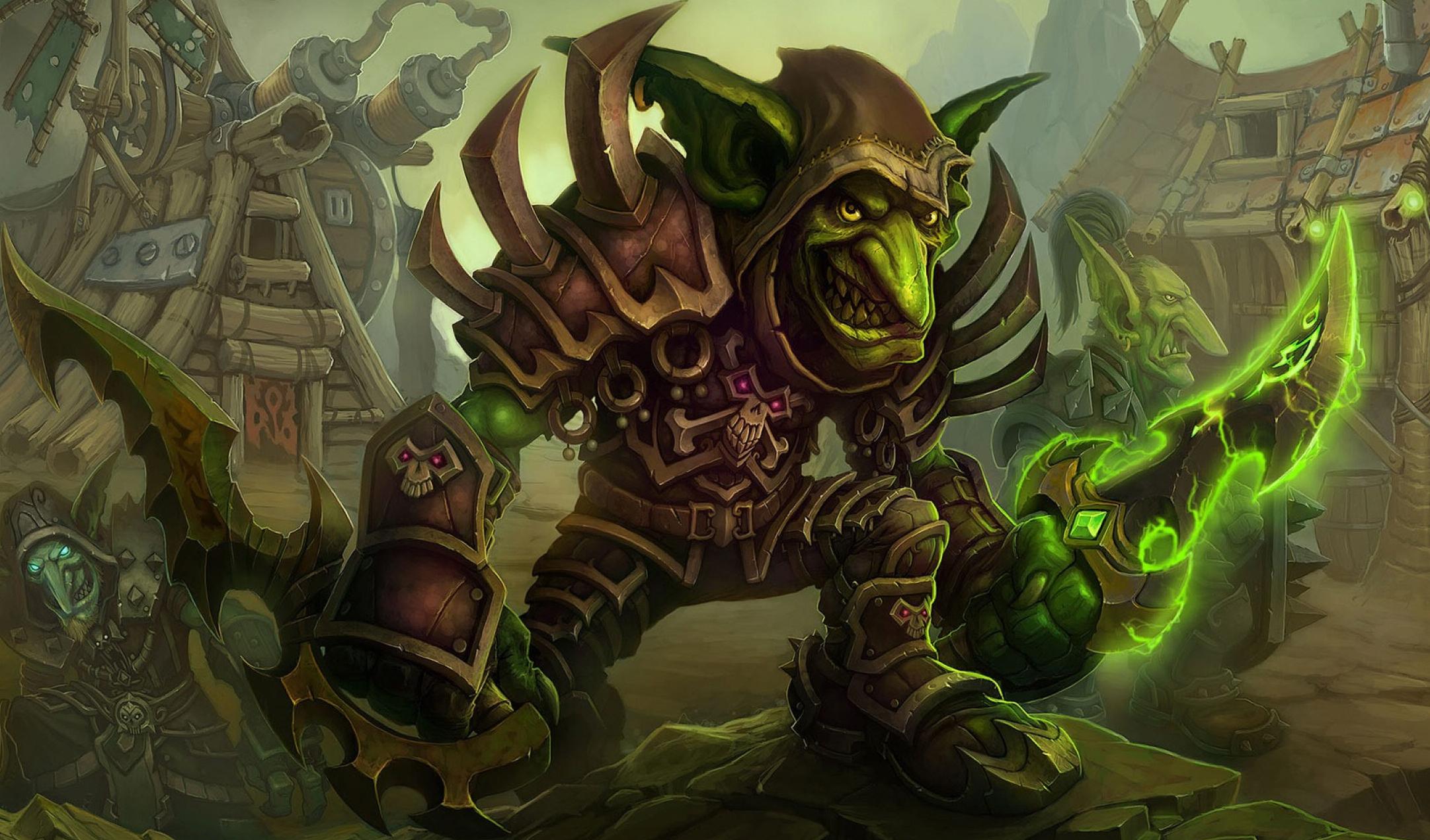 Warcraft 3 orc raider ensnare guide pornos pics