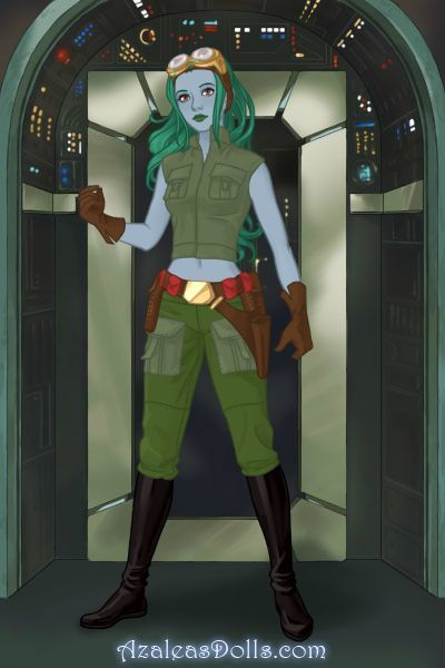 Star wars padme naak pic 388